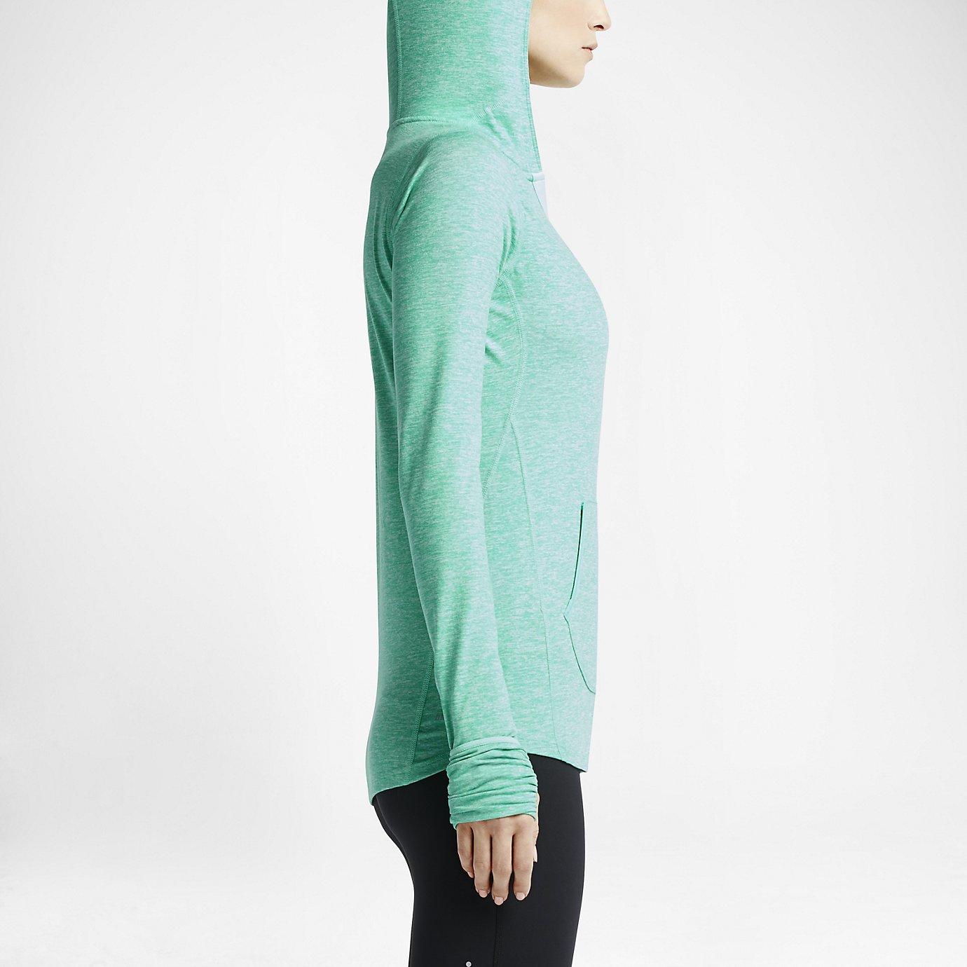 cf2ac1f7625e87 Made with sweat-wicking fabric and flat seams