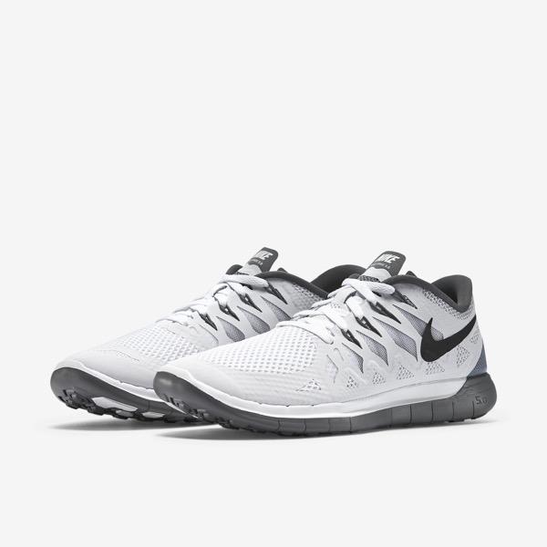 6f433c2d2aab Nike Free 5.0
