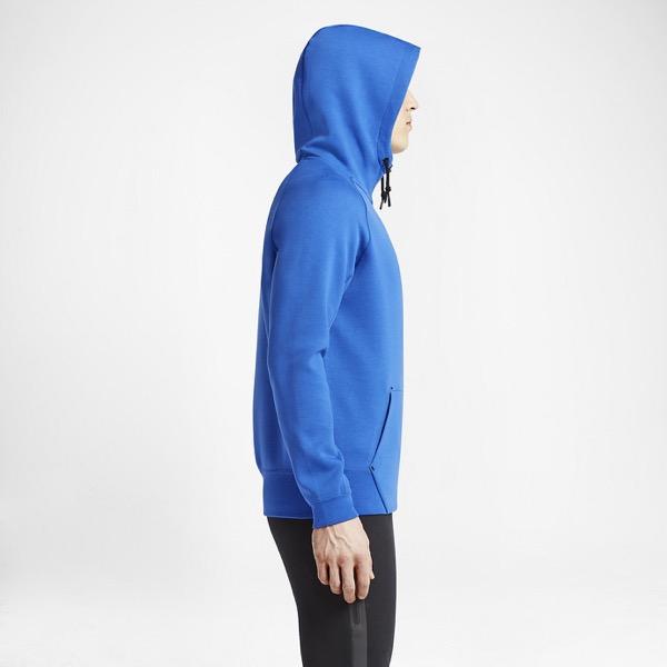 Nike Tech Fleece AW77