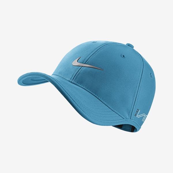 Nike Ultralight Tour